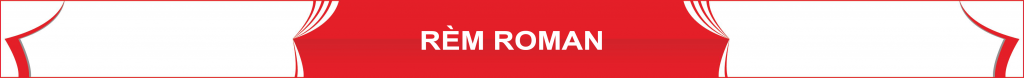 rem-roman-title