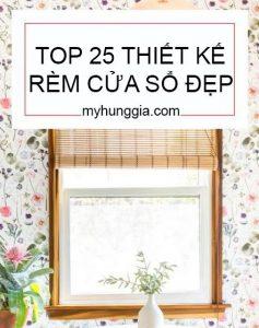 Rem-cho-cua-so-dep (1)